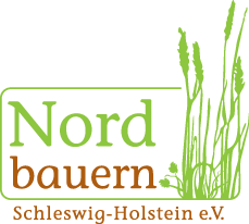 Nordbauern Schleswig-Holstein.de
